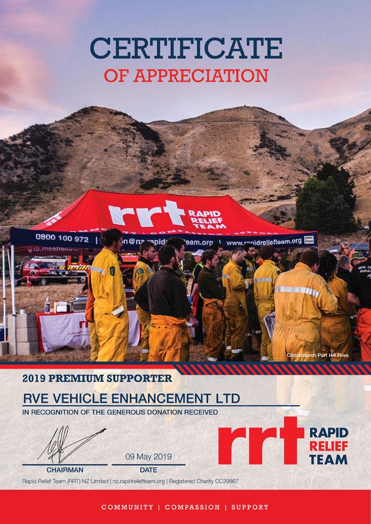 Retro-Vehicle-Enhancements-Ltd.jpg