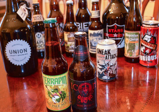 013013-BB-BeerBowlBeers-thumb-620xauto-49772.jpeg