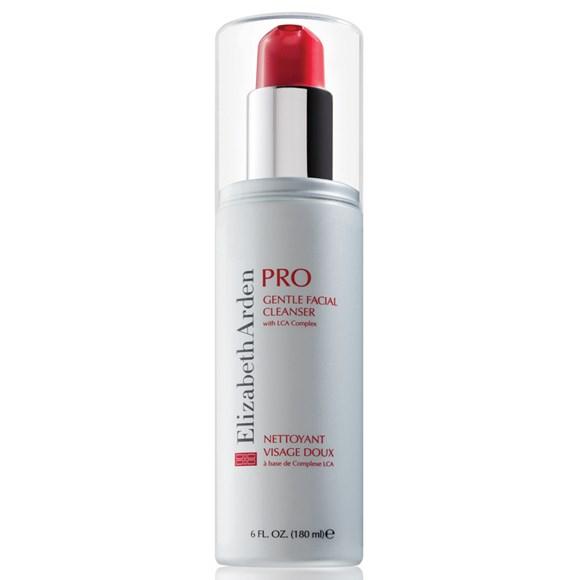 Elizabeth Arden Pro Gentle Facial Cleanser