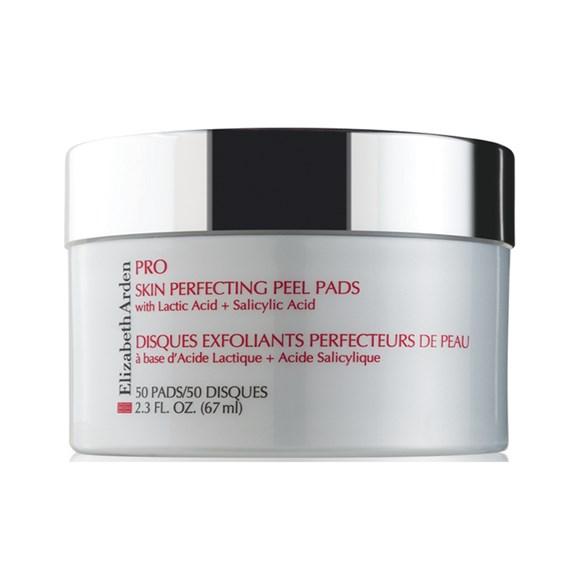 Elizabeth Arden Pro Skin Perfecting Peel Pads