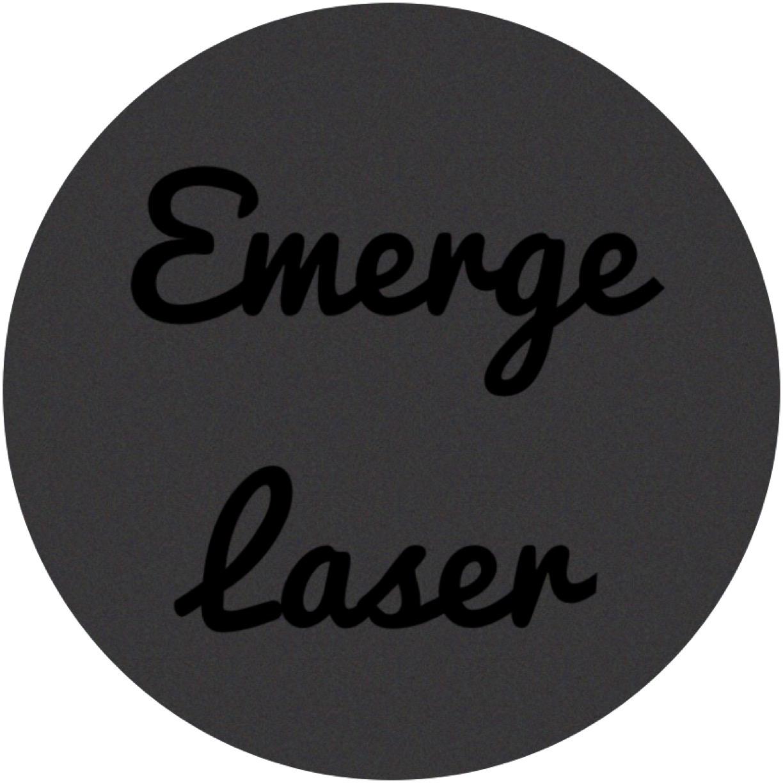 Emerge Laser