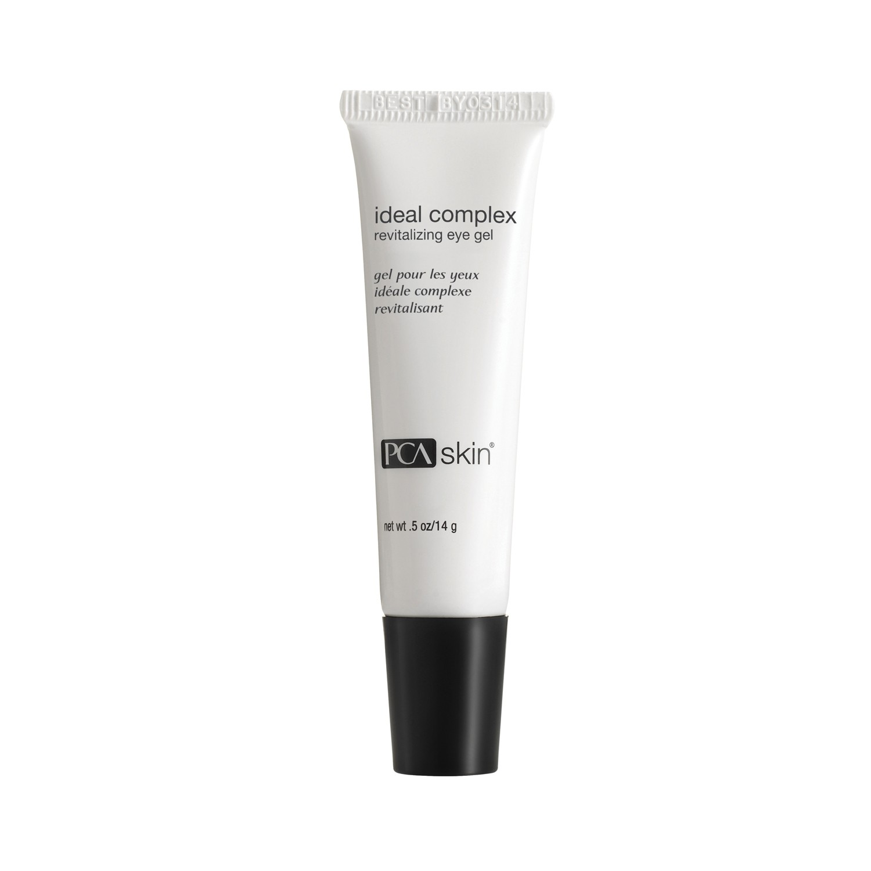 PCA Skin Ideal Complex Revitalising Eye Gel