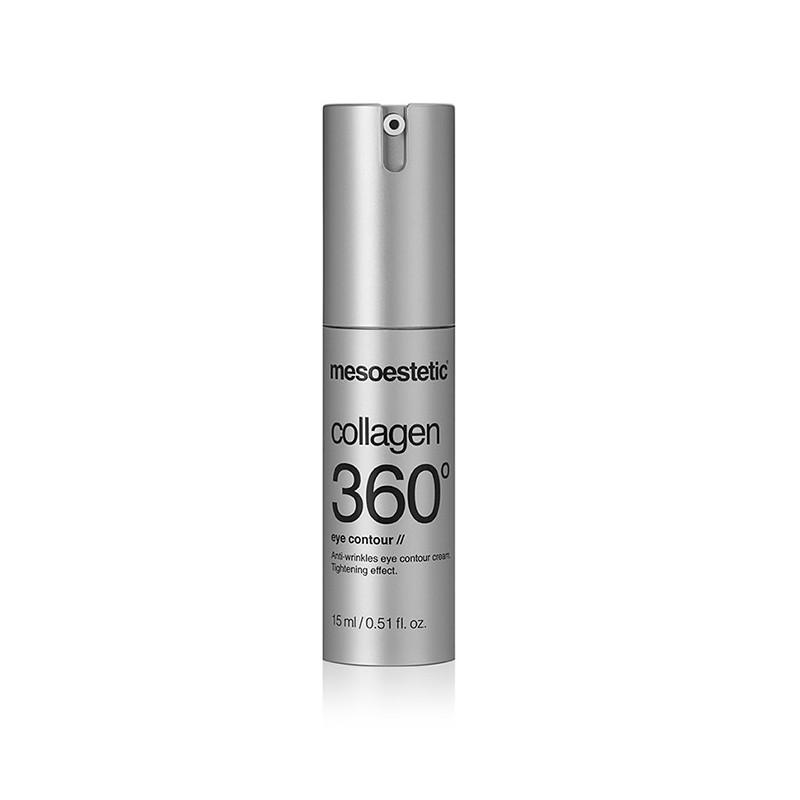 Mesoestetic Collagen 360 Eye Contour