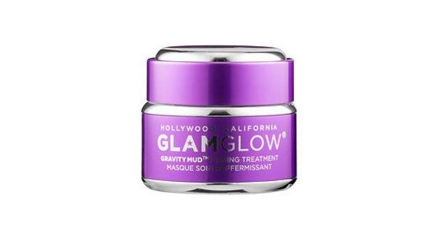GlamGlow Gravity Mud Firming Treament