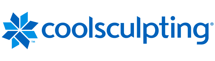 CoolScultping