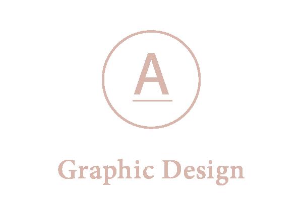 TuesdayCreative_SacramentoGraphicDesign.png