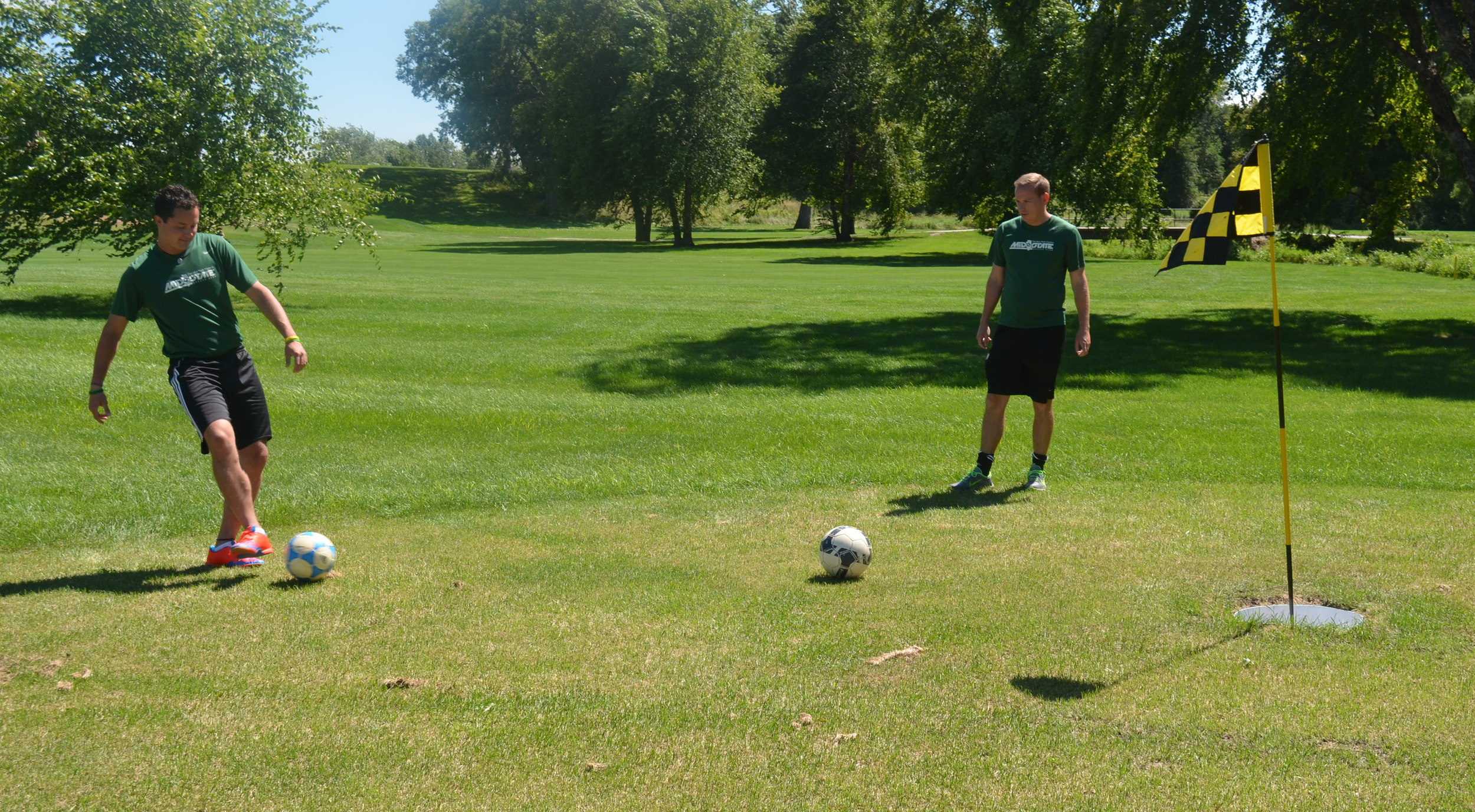 Footgolf 3.jpg