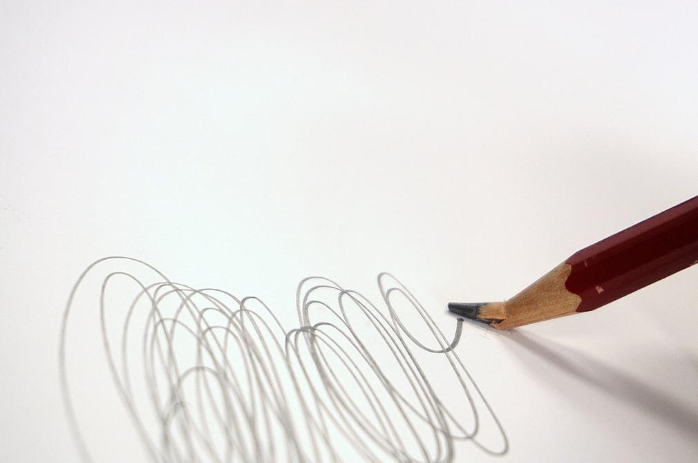 designers-are-not-design-thinkers-berkeley-innovation-group.jpg