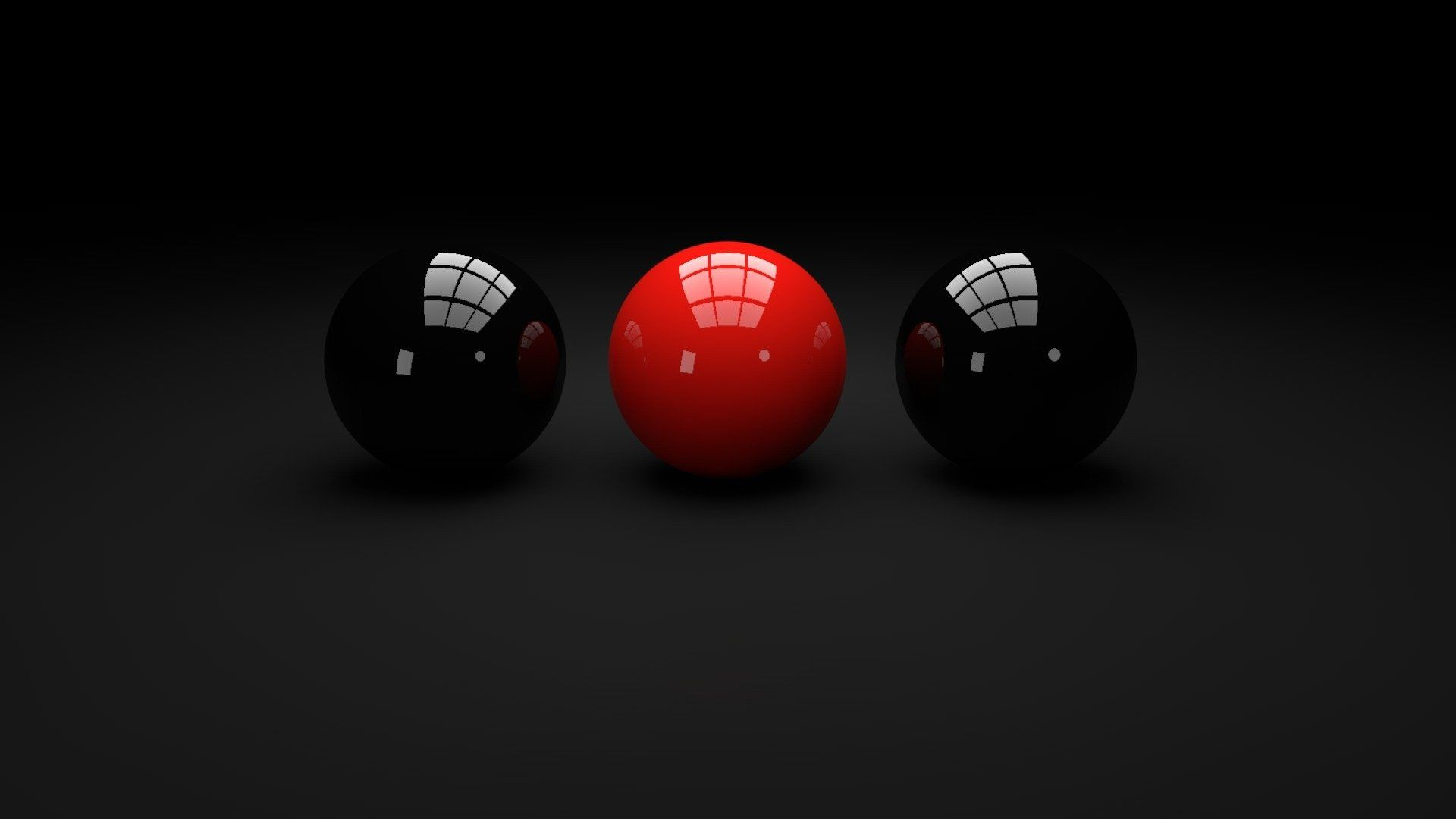black and red balls.jpg