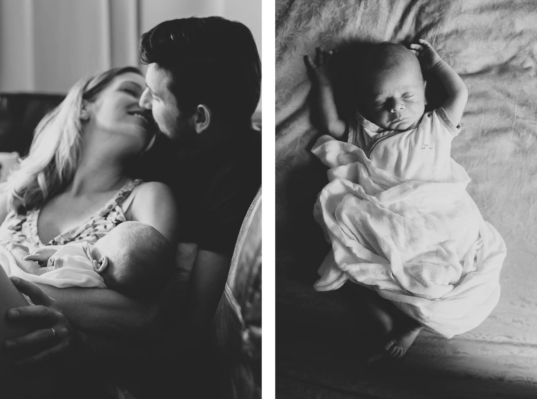 newborn_at_home_photo_session-1-3.jpg