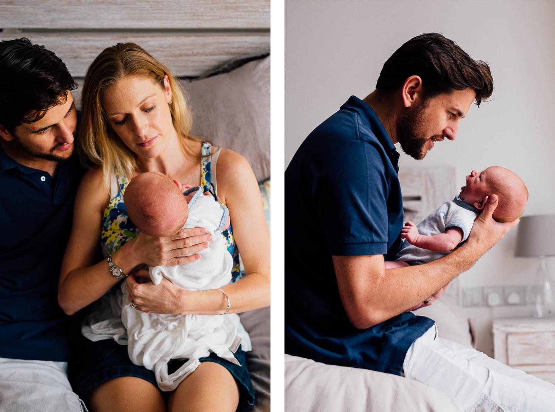 newborn_at_home_photo_session-1-2.jpg