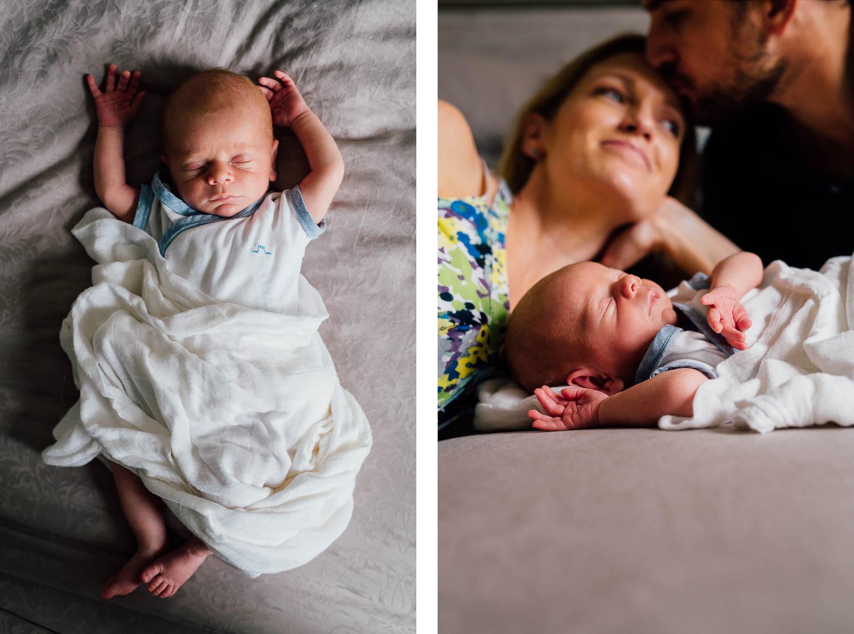 newborn_at_home_photo_session-1-4.jpg