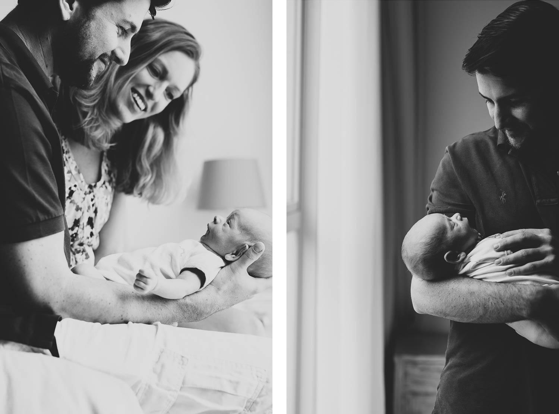 newborn_at_home_photo_session-2-2.jpg