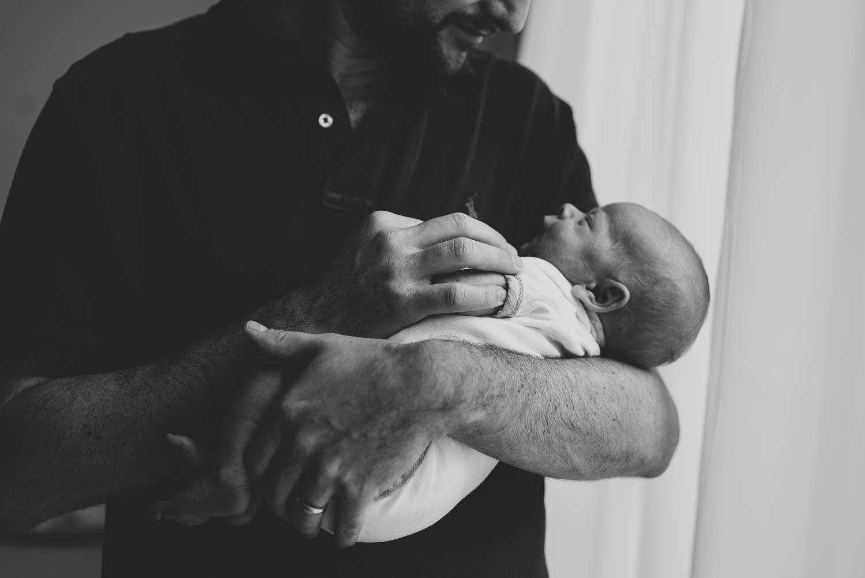 newborn_at_home_photo_session-3.jpg