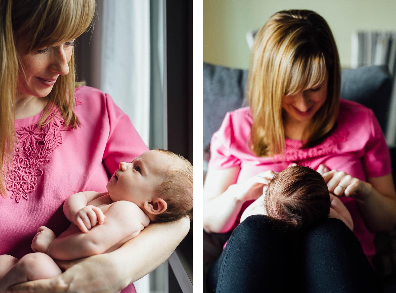 newborn_kuala_lumpur_photo_session-1-2.jpg