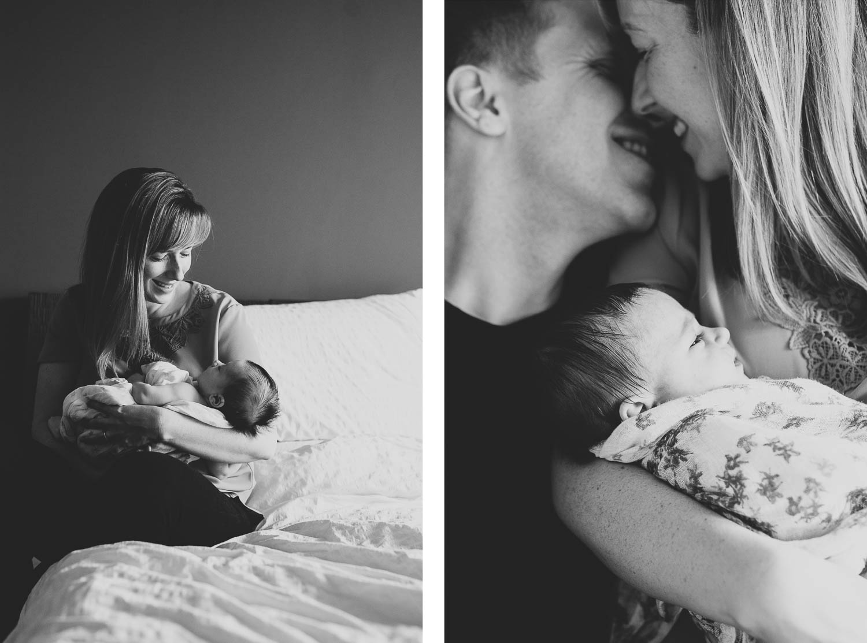 newborn_kuala_lumpur_photo_session-4-2.jpg