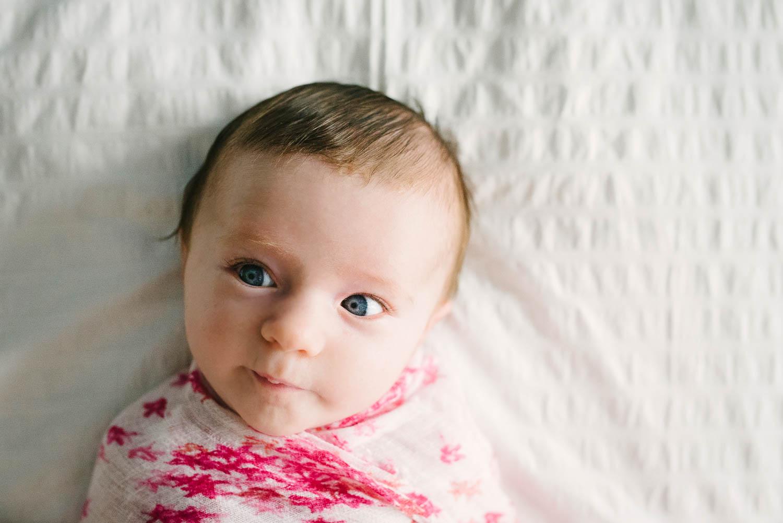 newborn_kuala_lumpur_photo_session-3.jpg
