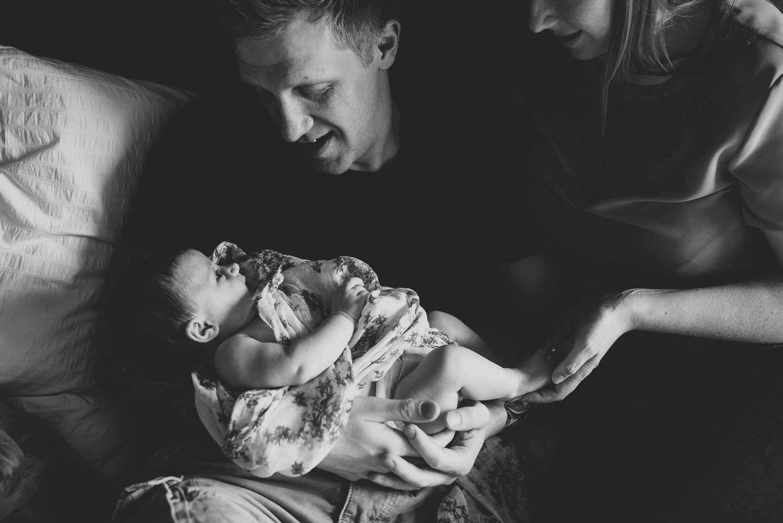 newborn_kuala_lumpur_photo_session-9.jpg