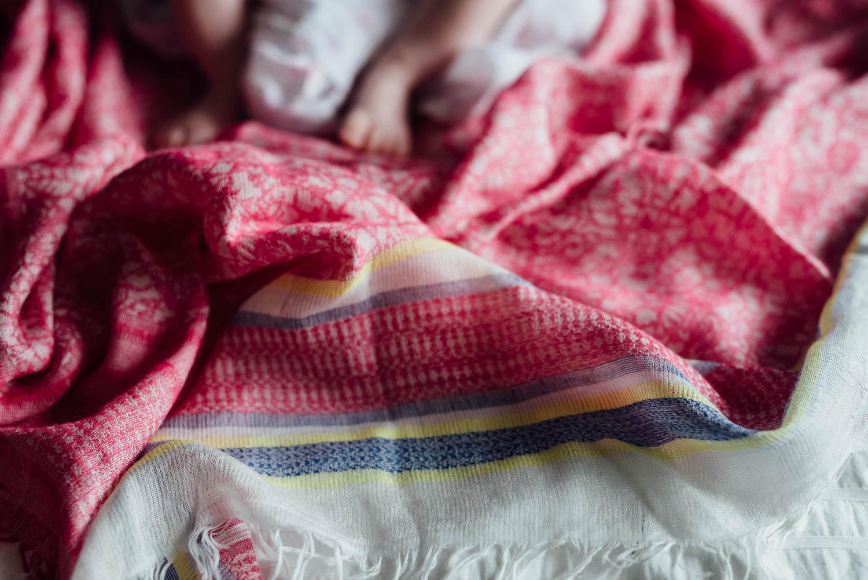 newborn_kuala_lumpur_photo_session-26.jpg