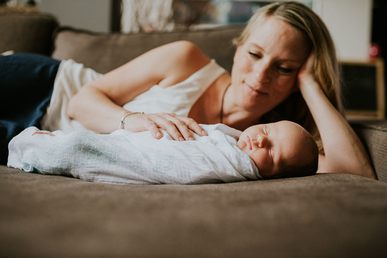 newborn _photography_desa_park-17.jpg
