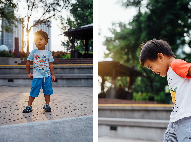 lifestlye_photography_malaysia-2.jpg