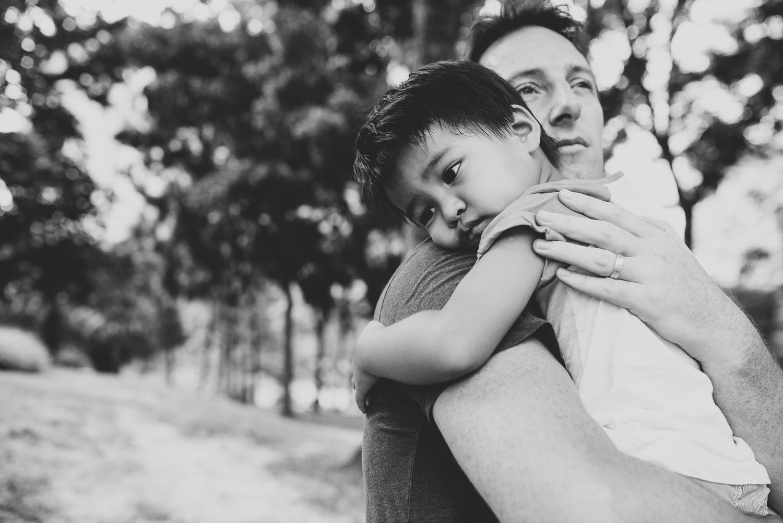family _photographer_KLcc-23.jpg