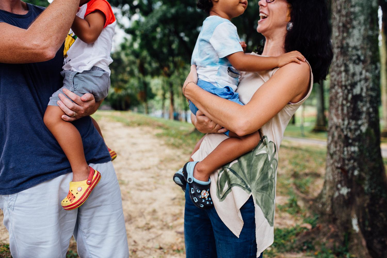 family _photographer_KLcc-22.jpg