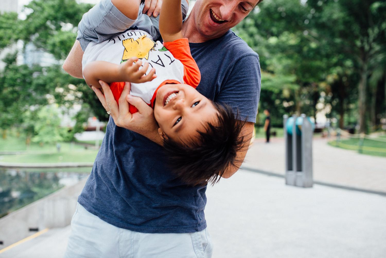 family _photographer_KLcc-19.jpg