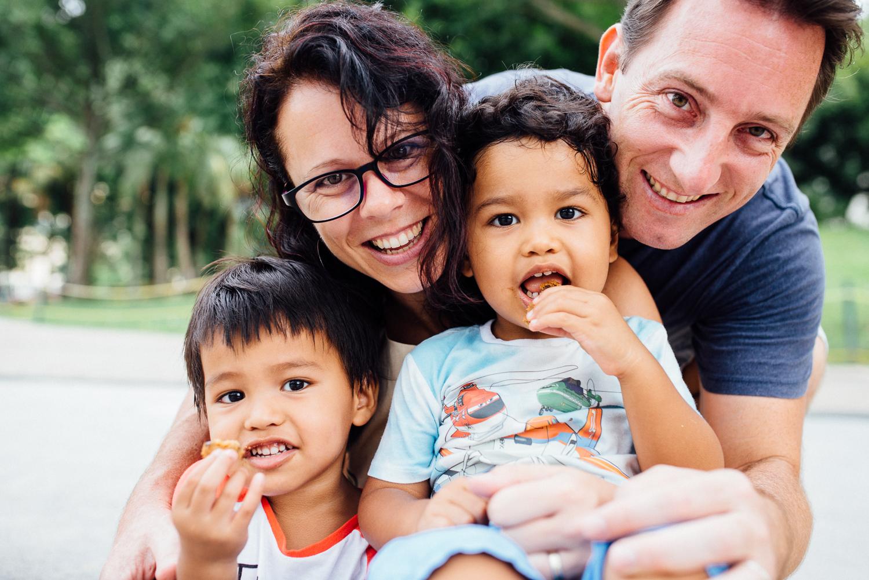 family _photographer_KLcc-17.jpg
