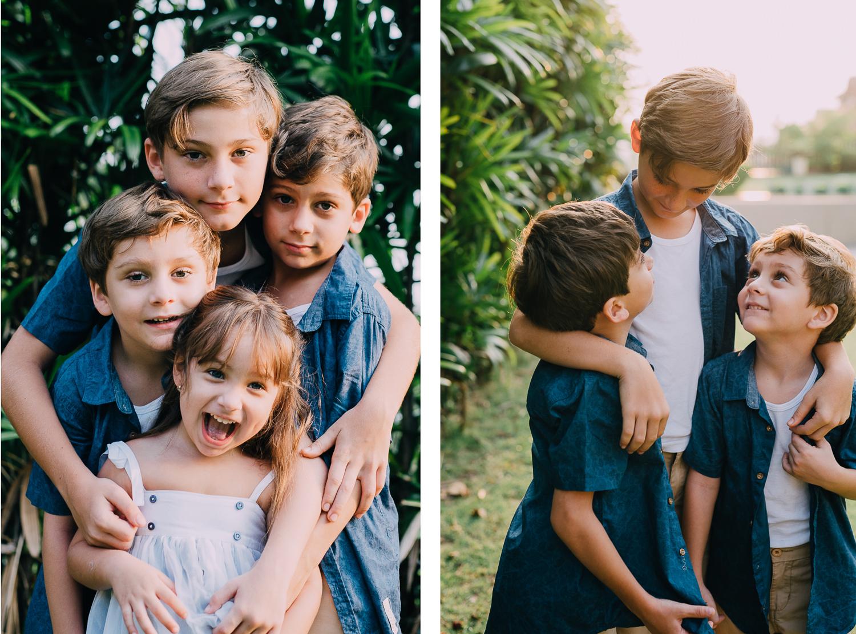 family_lifestyle_photography _singapore-2-2.jpg