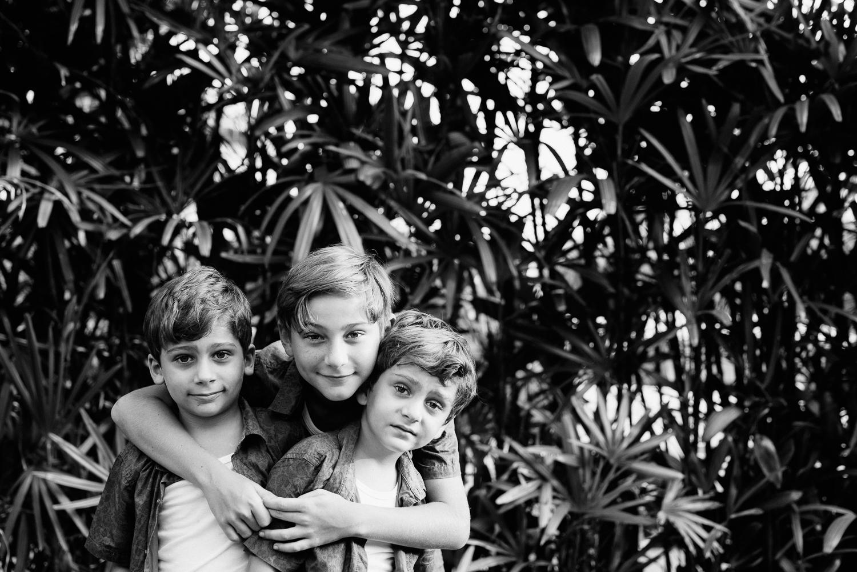family_lifestyle_photography _singapore-5.jpg