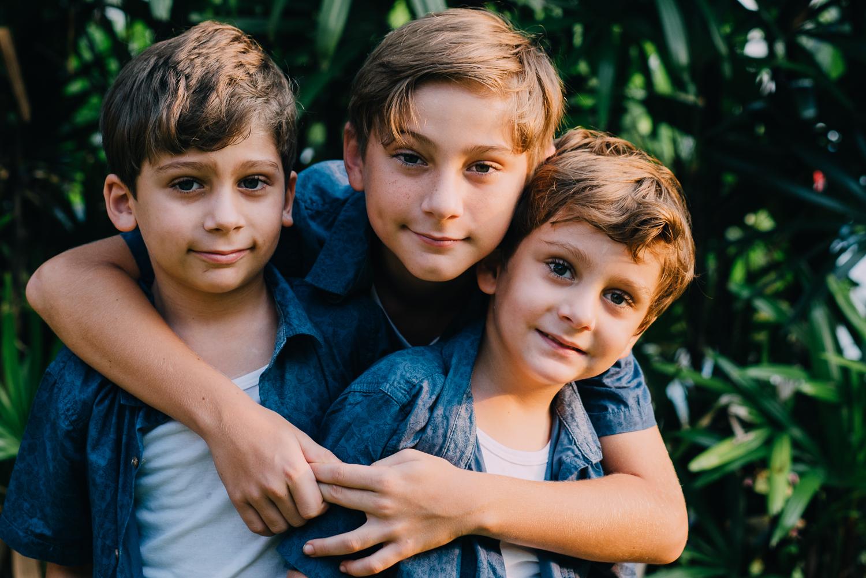 family_lifestyle_photography _singapore-4.jpg