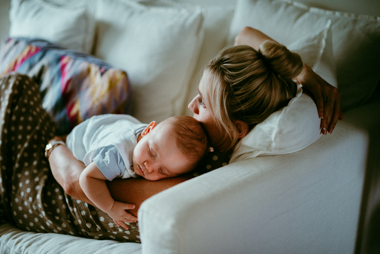 singapore_newborn_photographer-15.jpg