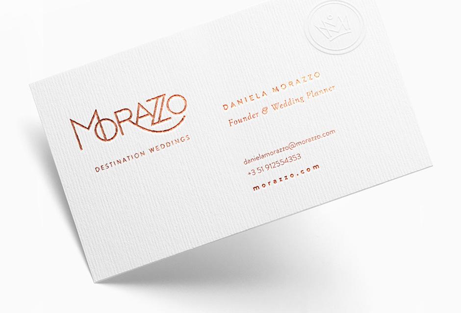 morazzo_logo_site_06.jpg