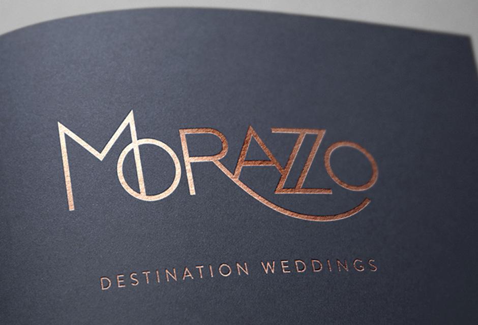 morazzo_logo_site_08.jpg