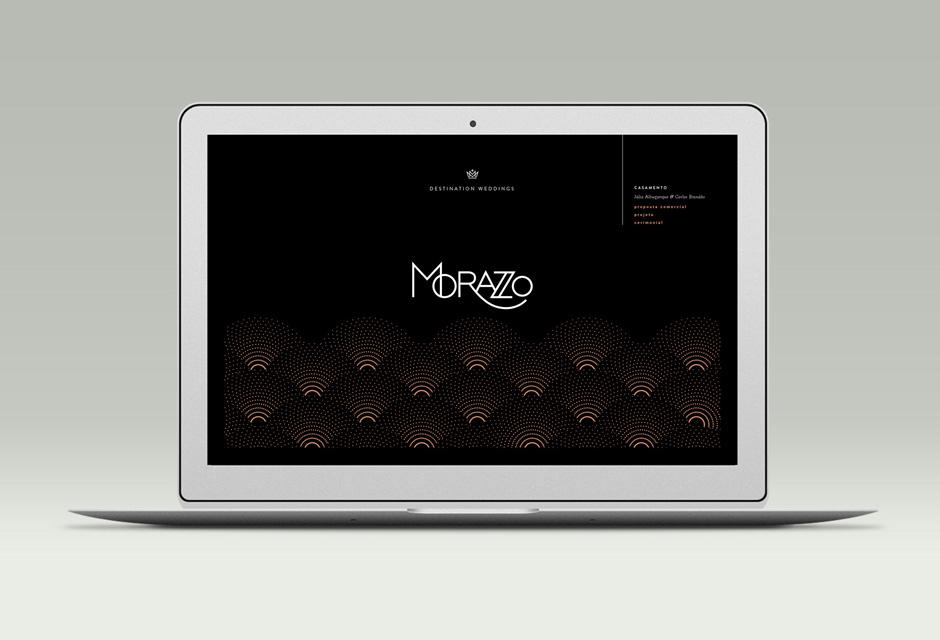 morazzo_logo_site_14.jpg