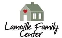 Lamoille Family Center