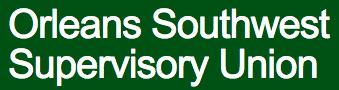 Orleans Southwest Supervisory Union