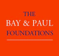 The Bay & Paul Foundations