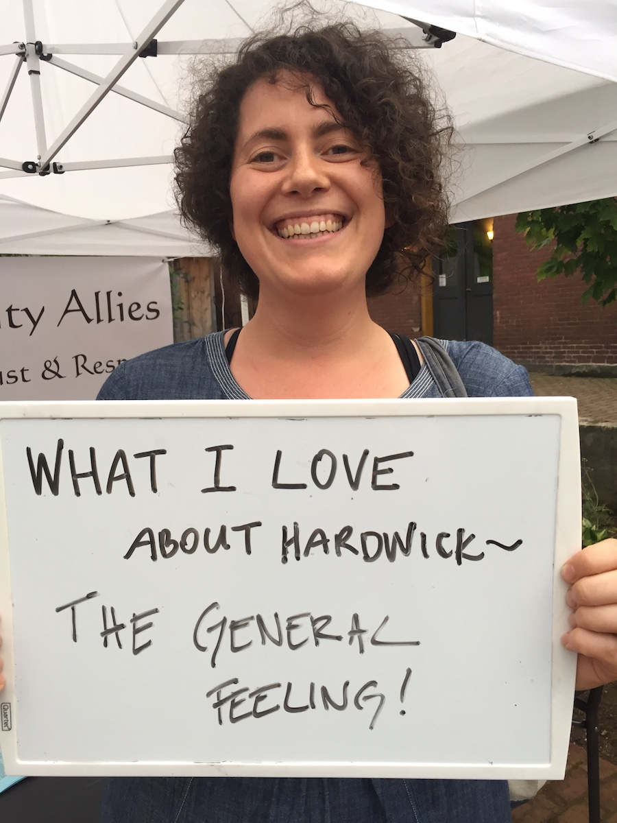 what-i-love-about-hardwick_36089015371_o.jpg