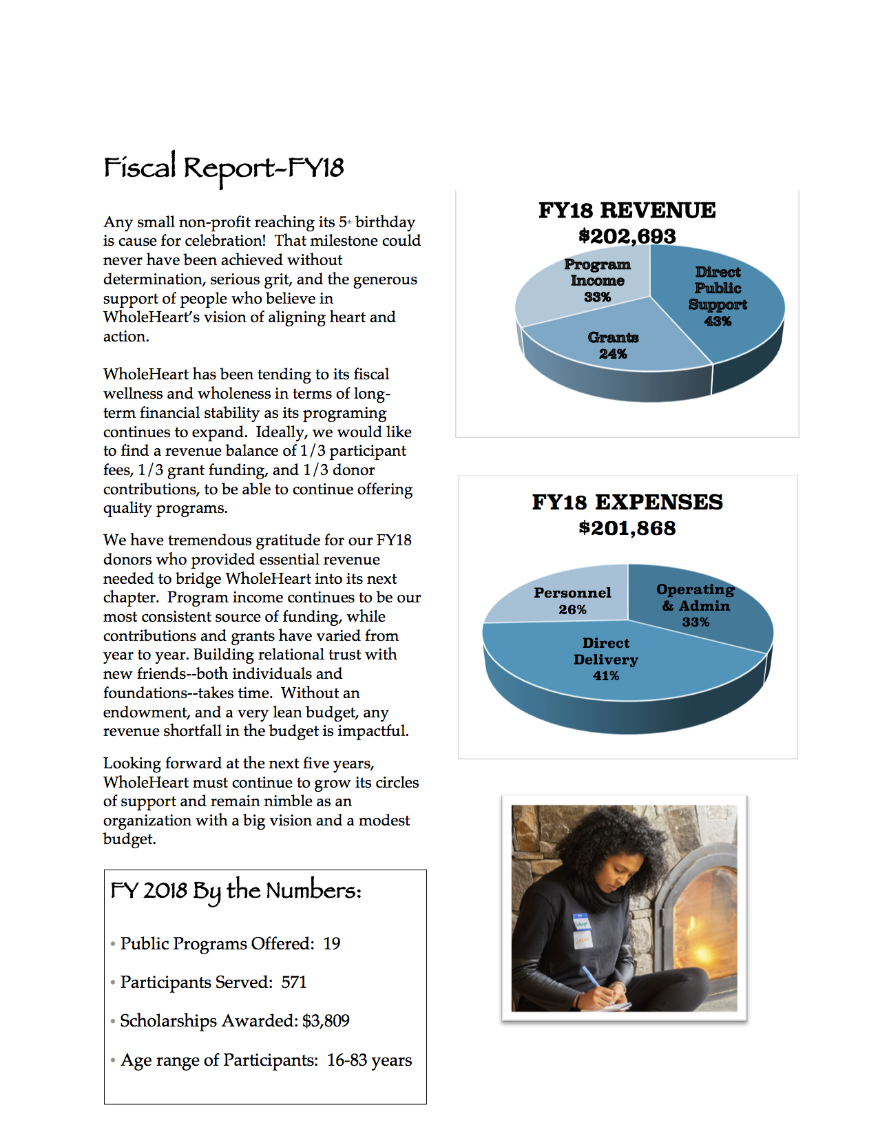 2018 Annual Report page 3.jpg