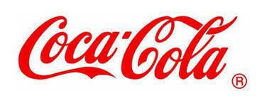 thefamily_coca-cola.jpg