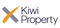 thefamily_kiwiproperty.png