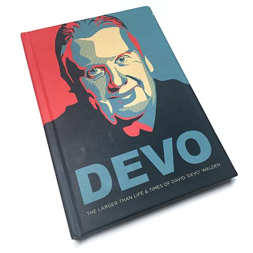 DEVO-Book.png