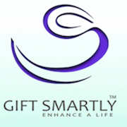 Gift Smartly Podcast