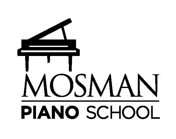 Mosman_Piano_School_logo-01.png