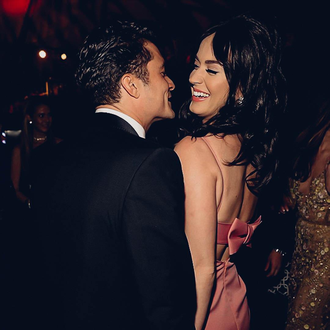 Katy Perry and orlando bloom.jpg
