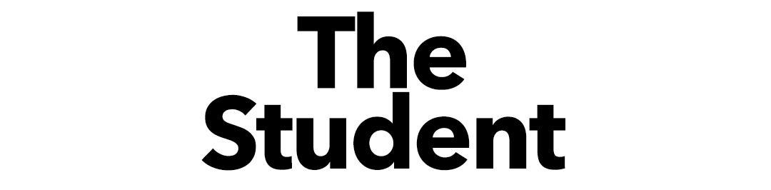 the student title.jpg