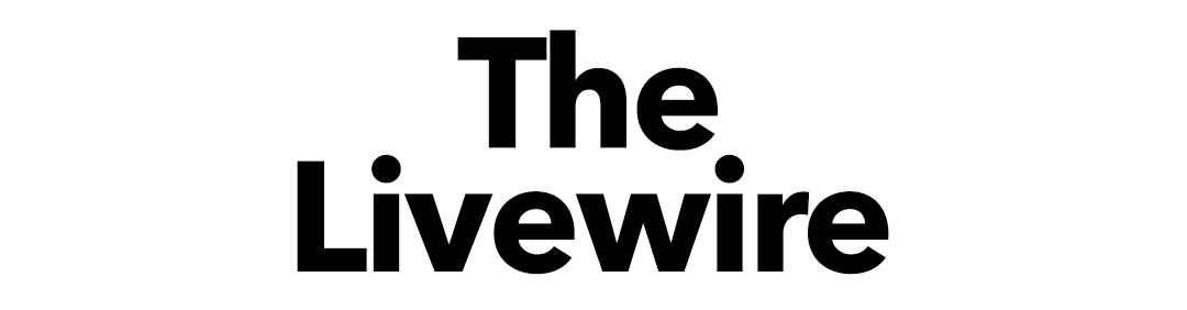 livewire title.jpg