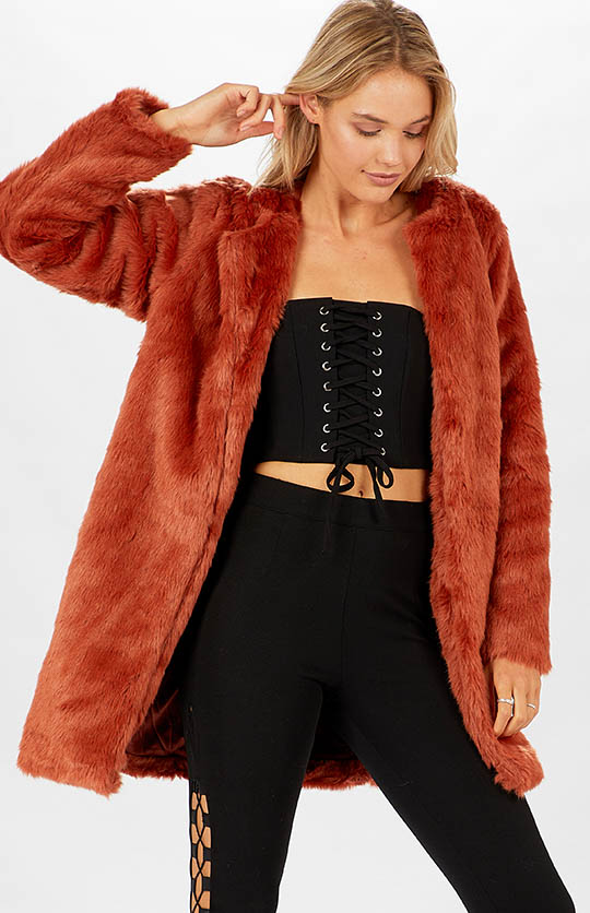 Oslo Coat - Red.jpg
